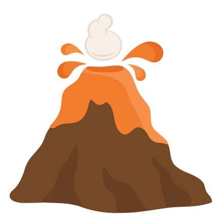 Free essay on volcanoes