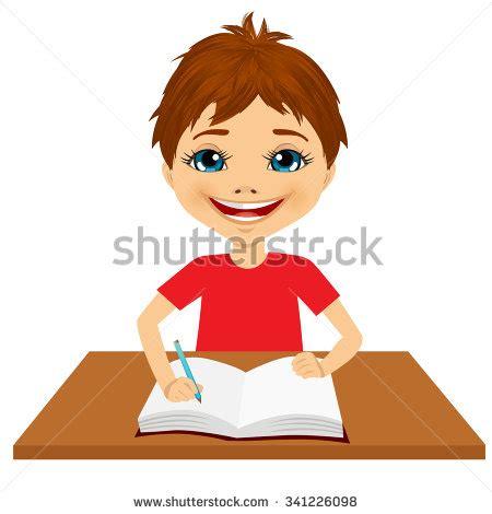 Professional Custom Writing Service - Essay Writing Help