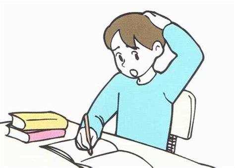 How do you define service essay