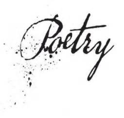 Art of literary text analysis